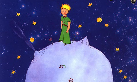 The-Little-Prince-001.jpg