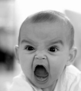 angry-baby.jpg