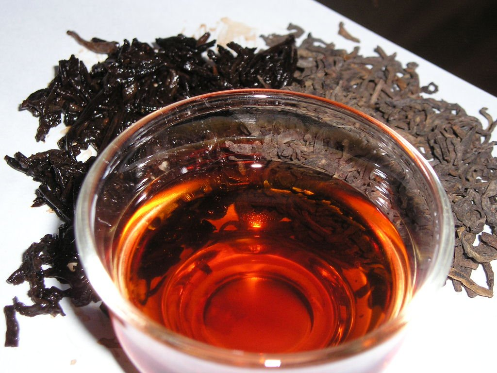 black-tea-healthy-drink-that-reduces-the-risk-of-ovarian-cancer.jpg