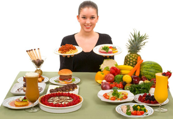 eating-habits.jpg