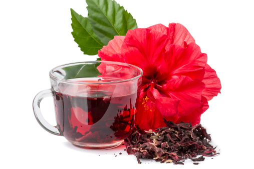 hibiscus-tea.jpg