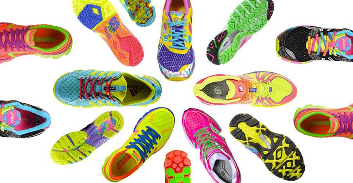 nike-womens-running-shoes.jpg
