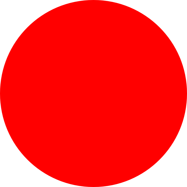 red-dot-hi.png