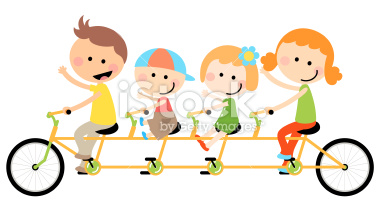 stock-illustration-12601442-cute-happy-family-cycling-tandem-bicycle.jpg