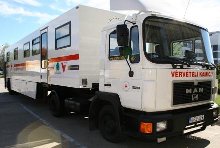 vk_kamion.jpg