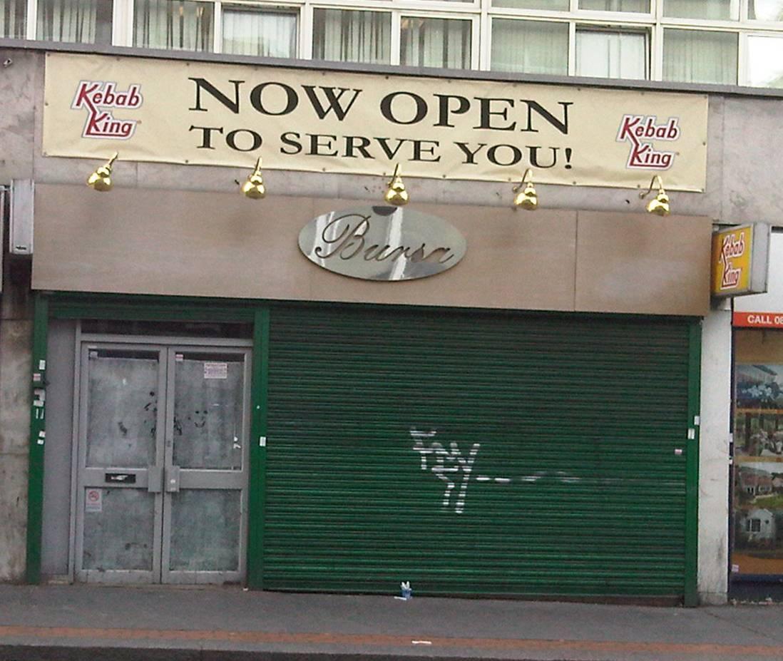 business-shop-front-closed-kebab-king.jpg