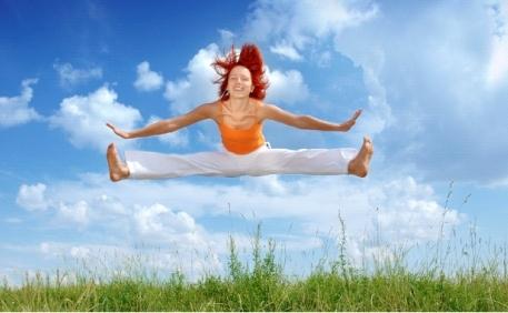 happy-healthy-jumping2.jpg