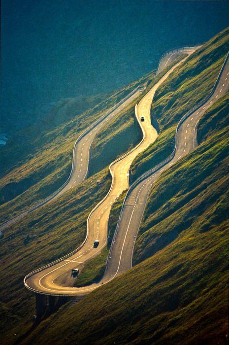 hard_road.jpg