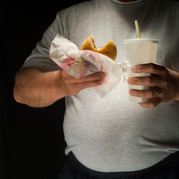 man-over-eating.jpg