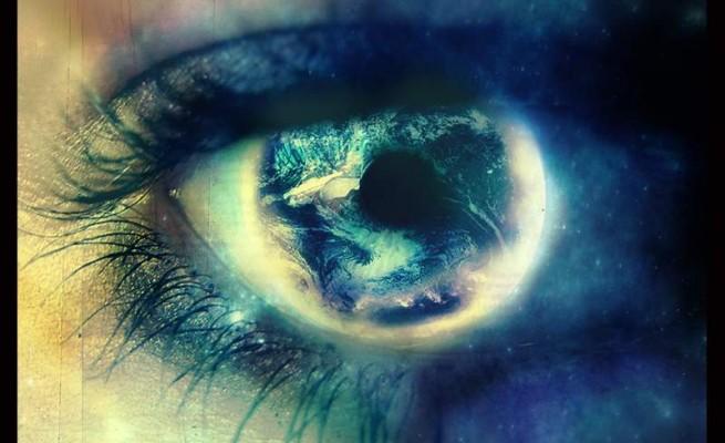 vengeance-behind-blue-eyes-e1273902375374.jpg