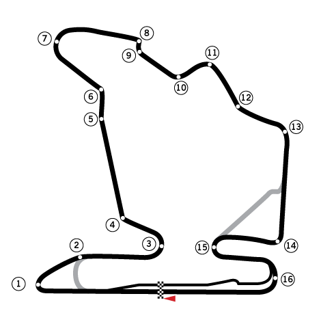 Circuit_Hungaroring.png