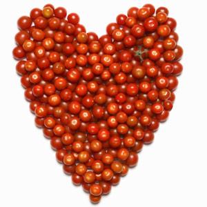 tomato-love-apple-1(1).jpg