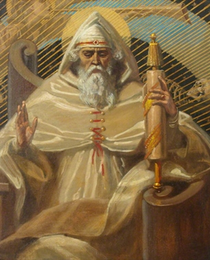 ortodox jan.jpg