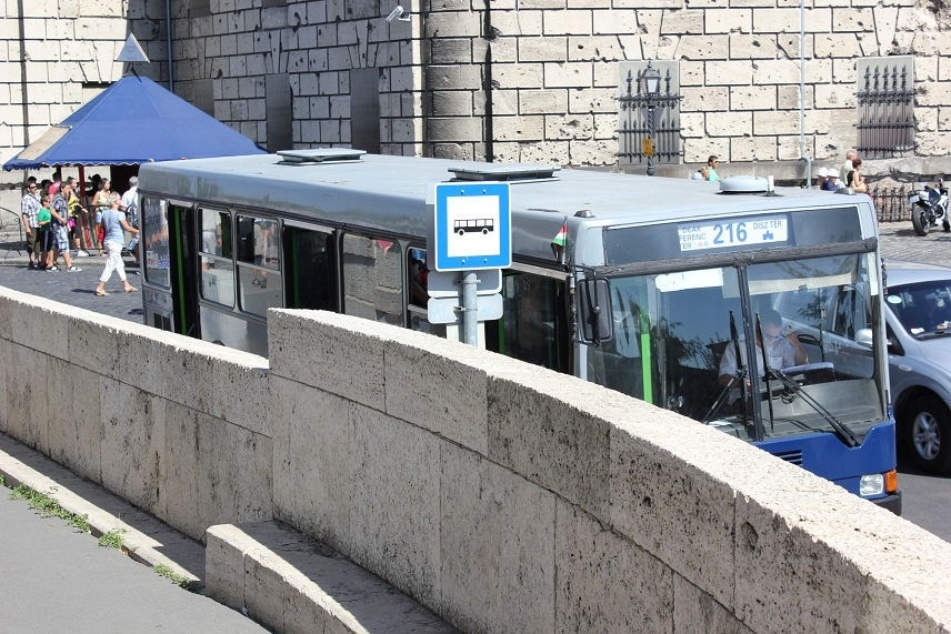 16-os busz sűrítő img_0109.jpg