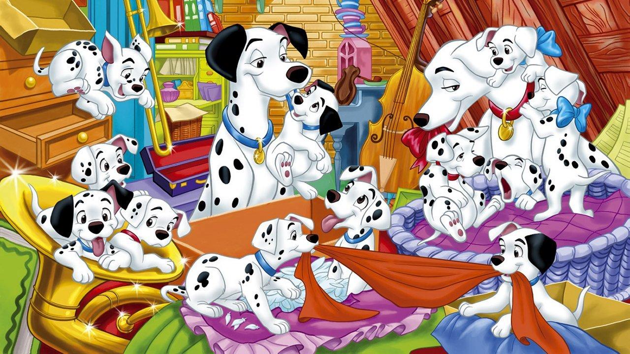 101_Dalmatians_Wallpaper_www.kepfeltoltes.hu_.jpg