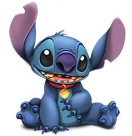Disney_stitch.jpg