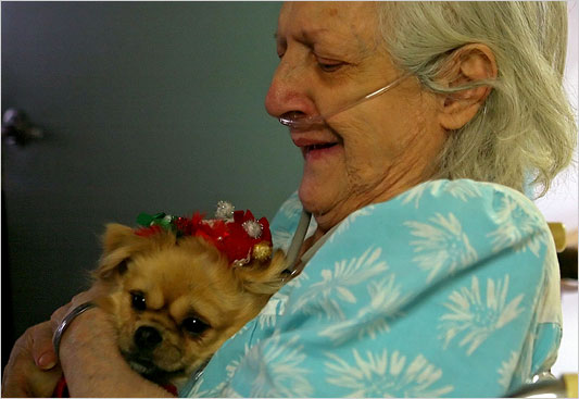Old-woman-and-dog.jpg
