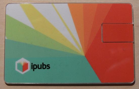 cardfront.jpg