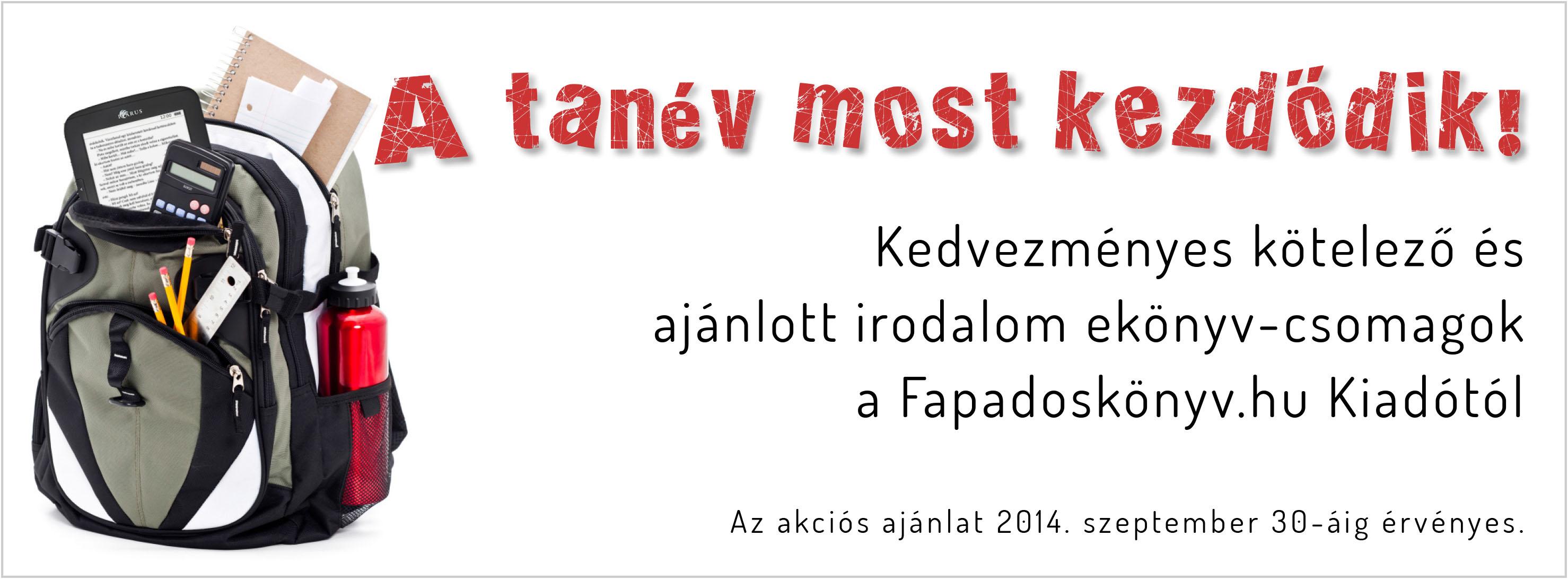 k2014 banner.jpg