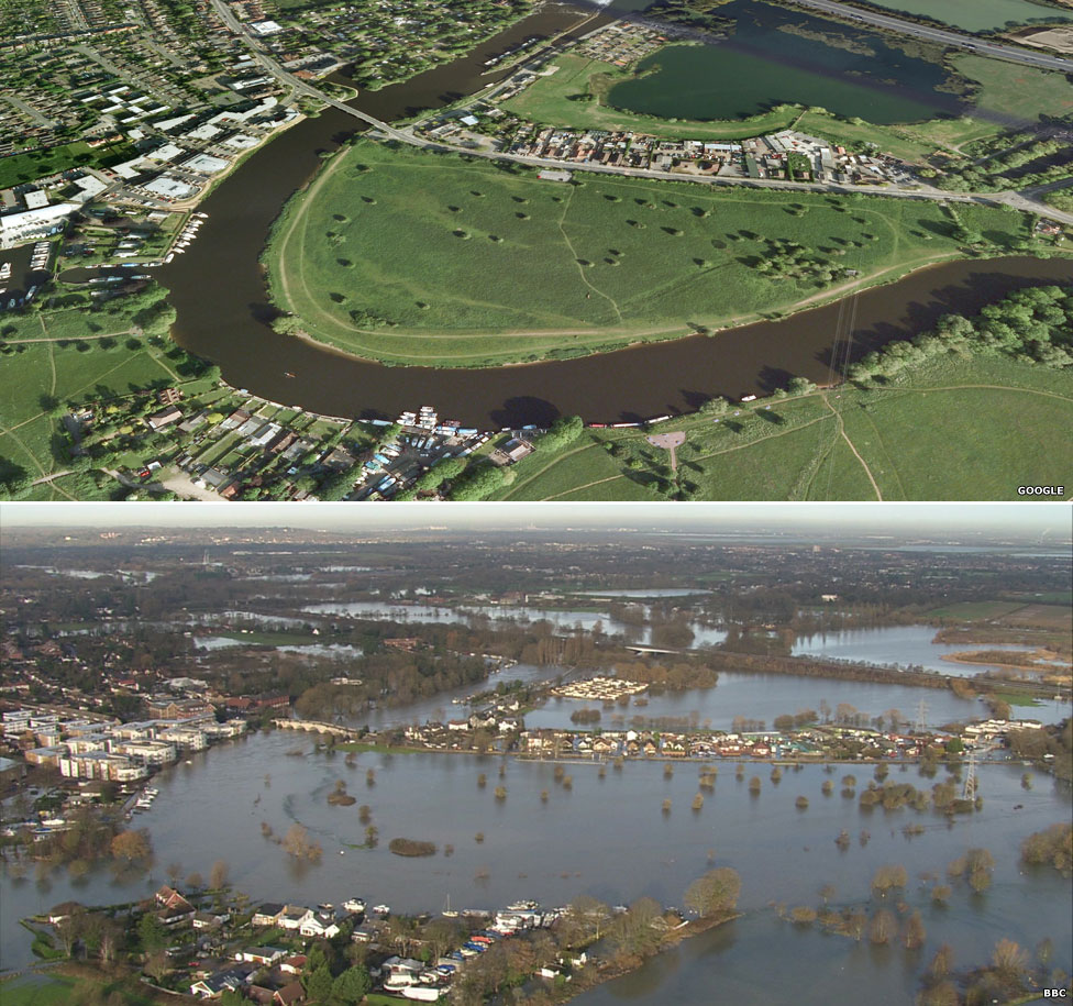 _72868187_chertsey_before_after.jpg