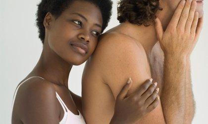 large_rsz_black-woman-white-man1.jpg