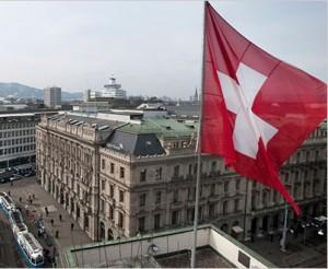 Swiss-banks-300x246.jpg