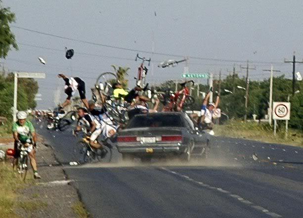 biciklisek.jpg