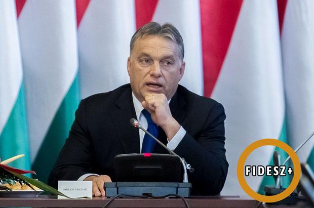fidesz_tv_.jpg