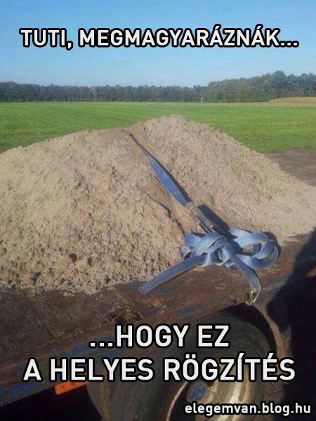 homok_mszmp_fidesz.jpg