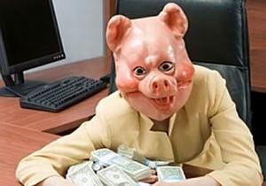 pig-greedy-banker.jpg
