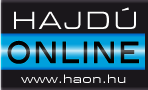 haon_logo.png