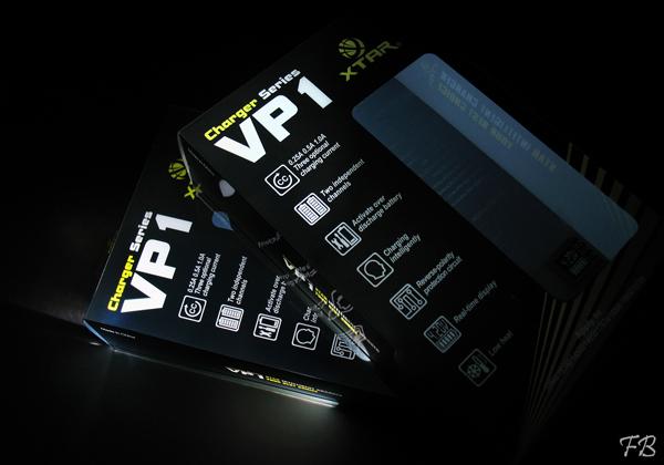 vp1_blog_05.jpg
