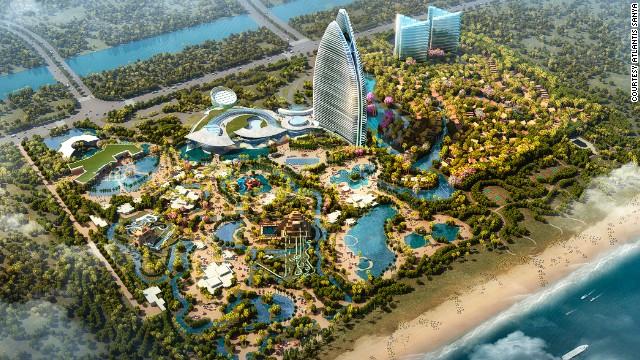 Atlantisz.jpg
