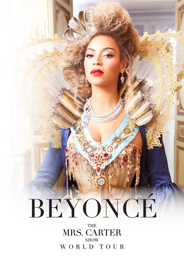 Beyonce_World_Tour_2013_Standard-1.jpg
