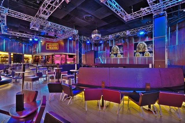 Bourbon Room, Las Vegas 2.jpg