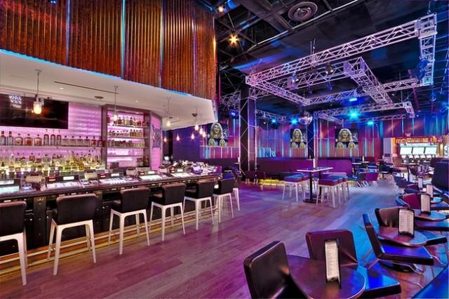 Bourbon Room, Las Vegas.jpg