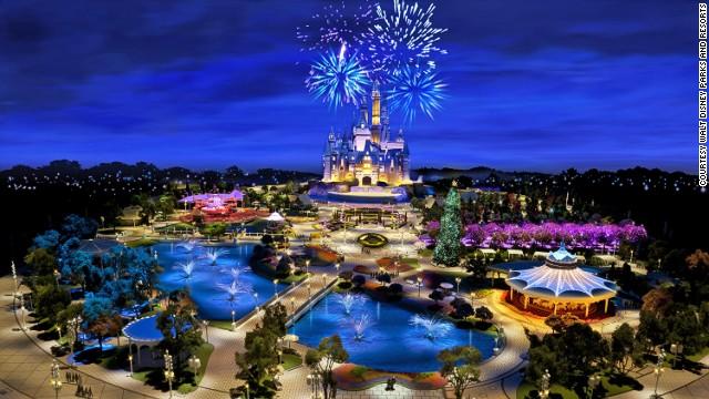 Disney_Kína.jpg