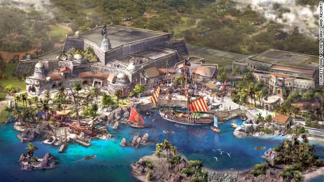 Disney_kalózok.jpg