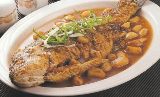 Garlic Fish.jpg