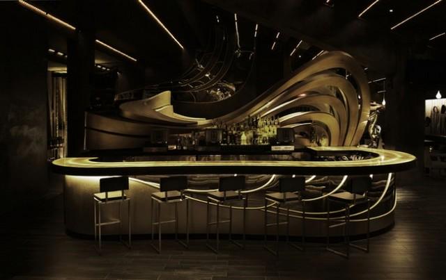 Hyde Lounge, Miami 2.jpg