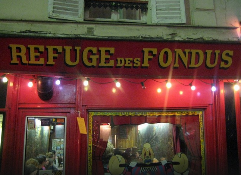 fondues.jpg