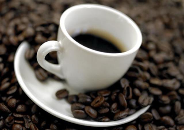 kávés.jpg