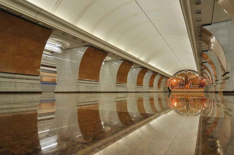 park_pobedy_station.jpg
