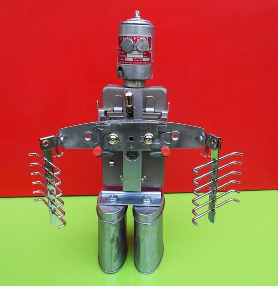 robot_03.jpg