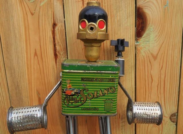 robot_05.jpg