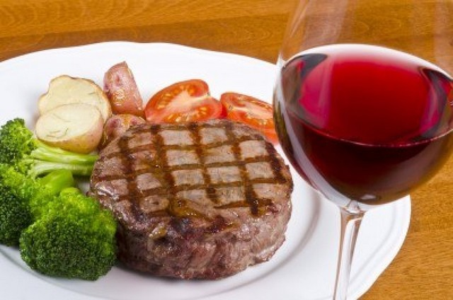 steak bor.jpg