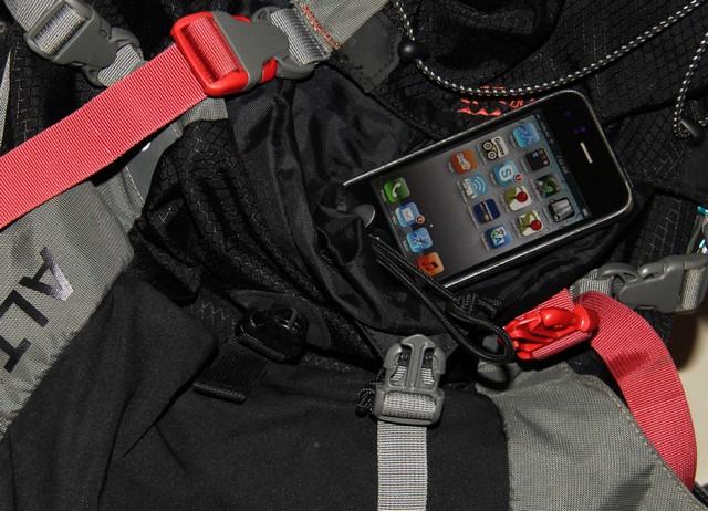 táska mobil.jpg