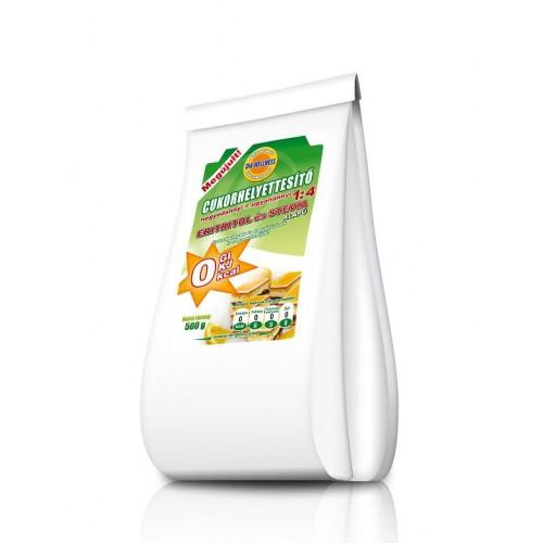 DIA Wellness cukorhelyettesítő 500g-500x500.jpg