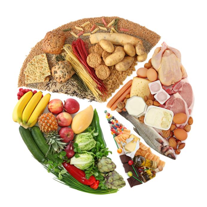 Food-Wheel1.jpg
