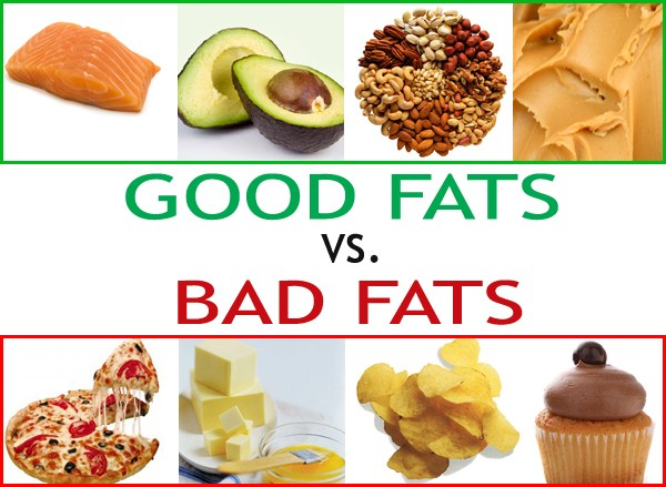 Good-Fats-Vs-Bad-Fats.jpg